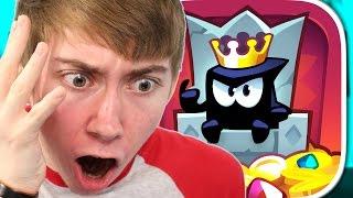getlinkyoutube.com-KING OF THIEVES - Part 2 (iPad Gameplay Video)