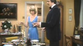 getlinkyoutube.com-George & Mildred 2 (en español)
