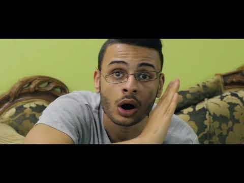 يوميات عيلة مصرية الحلقة التانية - كيش عشان افيش