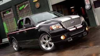 getlinkyoutube.com-Las mejores camionetas