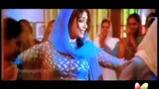 IndiaGlitz -Anwar Tamil song- Kizhakku Pookum - by http://prithvifans.tumblr.com/ width=