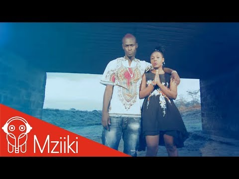 Rabbit ft Kanana | Kafiri Official Video @RabbitTheKing @IamKanana