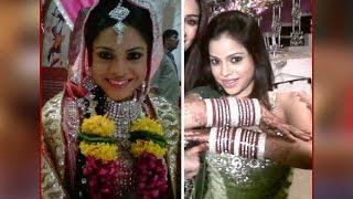 Kapil Sharma's on screen wife Sumona Chakravarti getting married soon