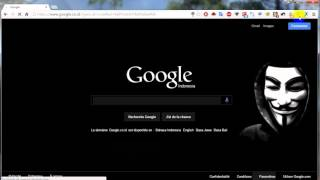 getlinkyoutube.com-اضافات رهيبة لفتح المواقع المحجوبة والمخفية للفايرفوكس و جوجل كروم