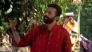 getlinkyoutube.com-chakkulathukavu devi songs