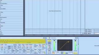 getlinkyoutube.com-Kick Drum Compression