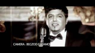 getlinkyoutube.com-Tawab Arash- shanidam  new music video 2010 [HD]