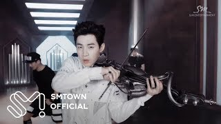 getlinkyoutube.com-Henry 헨리_Fantastic_Music Video