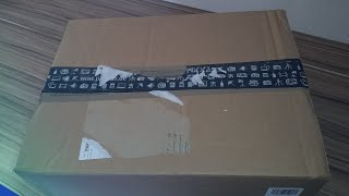 getlinkyoutube.com-Panasonic LUMIX DMC‐FZ1000 Unboxing [HD] [German]