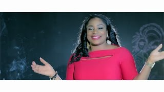 PASTOR LORITTA - CARRY GO  (Official video) width=