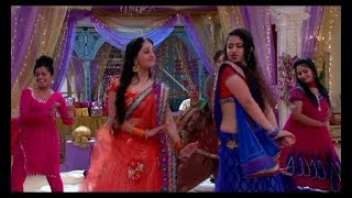 getlinkyoutube.com-Sasural Simar Ka : Marriage on the cards