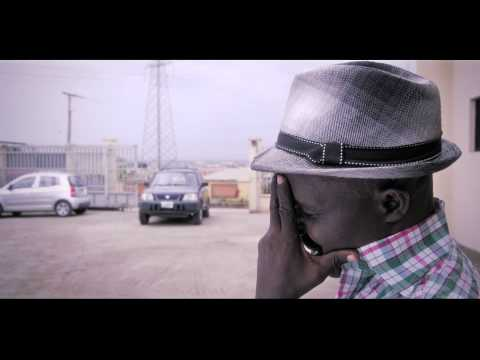 Ruby Gyang - Down [Official Video] @rubygyang (AFRICAX5)