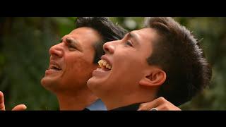 getlinkyoutube.com-CARRO SHOW - SOÑÉ (VIDEO OFICIAL)