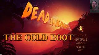 getlinkyoutube.com-Dead In Bermuda (PC) [The Cold Boot]