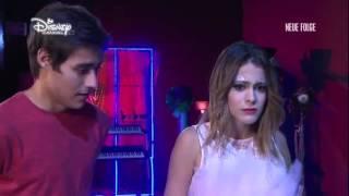 getlinkyoutube.com-Violetta 2 - Nach der großen Show (Folge 40) Deutsch