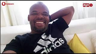 UTANI: Kwa nini Edo haizungumzii Arsenal
