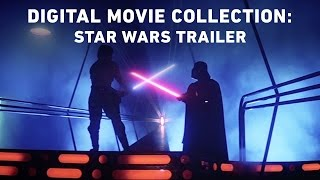 getlinkyoutube.com-Star Wars: The Digital Movie Collection