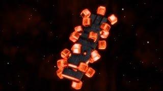 getlinkyoutube.com-Free 3D Intro #16 | Cinema 4D/AE Template