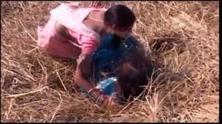 Balmuaa Test Karela [Full Song] Bhojpuri Hot Video Album
