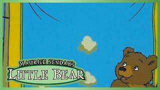getlinkyoutube.com-Little Bear | Owl's Dilemma / School For Otters / Spring Cleaning - Ep. 27