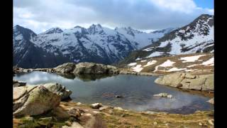 Gran Paradiso Hiking week!