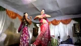bihar dance[Khulte Saiya Mor sanak Jata](DEEWANA)