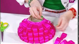 getlinkyoutube.com-فاي سابا تتحدث عن تزيين الاضاءة الجانبية لغرف الاطفال
