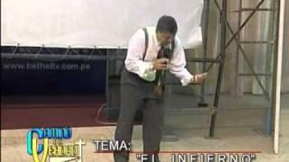 getlinkyoutube.com-El Infierno - Rev. Eugenio Masias