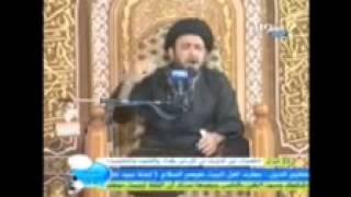 getlinkyoutube.com-سيد ليث الموسوي  قصة جارية الإمام الصادق ع