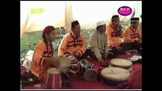 getlinkyoutube.com-Busyrolana Versi Rampak Balasyik