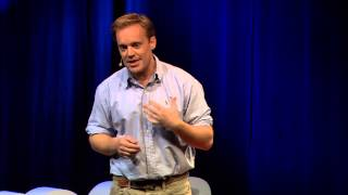 How-philosophy-can-save-your-life-Jules-Evans-TEDxBreda width=