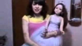getlinkyoutube.com-ตุ๊กตาผีต้องสาป