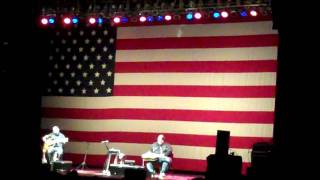 "getlinkyoutube.com-Aaron Lewis covers GnR ""sweet child of mine"" Journey ""open arms"" Cyndi Lauper ""time after time"""