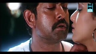 getlinkyoutube.com-Tamil Songs - Vaa Maama..Tamil Movies Kuri Romantic Songs [HD]