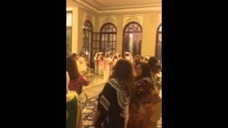 getlinkyoutube.com-زواج آل صباح