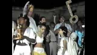 getlinkyoutube.com-Entrega da chave da cidade de Itapecerica para Antônio Dianese em 1988