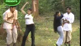 getlinkyoutube.com-Batoi Bhai