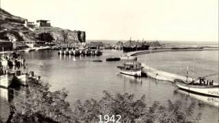 getlinkyoutube.com-100 años del puerto de Ondarroa