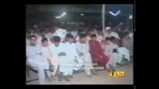 getlinkyoutube.com-balochi song noor khan bezanjo g r mulla نورخان بزنجو  بلوچی تصویری 1