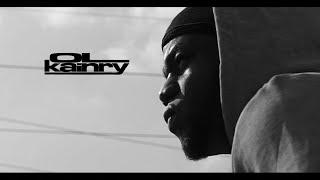 Ol Kainry - Rap torse nu