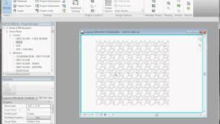 getlinkyoutube.com-Easy Revit (2011) -XX- Create Custom Hatch Patterns