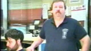 getlinkyoutube.com-FDNY Bronx Dispatch Operations - vintage FDNY video