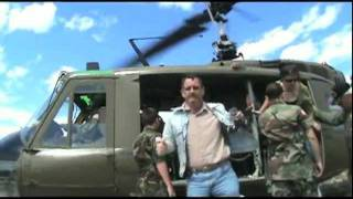 getlinkyoutube.com-RIDE - the UH-1 Huey Experience