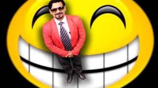 getlinkyoutube.com-कलजुगी नारद किशना बगोट का हास्य ब्यंग (angej aur garhwali )