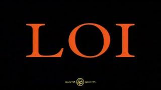 Koffi Olomide tous Tes Clips Officiels de l'Album LOI