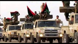 getlinkyoutube.com-يا ليبيا بدم يفدوك دوم ضناك يا غالية يا لام لا مايدوم عناك