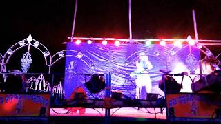 Disco Jamana Re Disco Jamana (ଡିସ୍କୋ ଜମାନା ରେ) Odia melody hot Stage Dance performance puja special