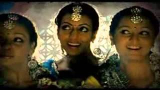 SAHDU versi india rhoma irama @ lagu dangdut
