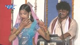 getlinkyoutube.com-भोजपुरी सेक्सी मुक़ाबला - Bhojpuri Muqabala | Atom Bam Muqabala | Arvind Singh Abhiyanta | Hot Dance