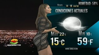 getlinkyoutube.com-Diana Alvarado 19.3.2015
